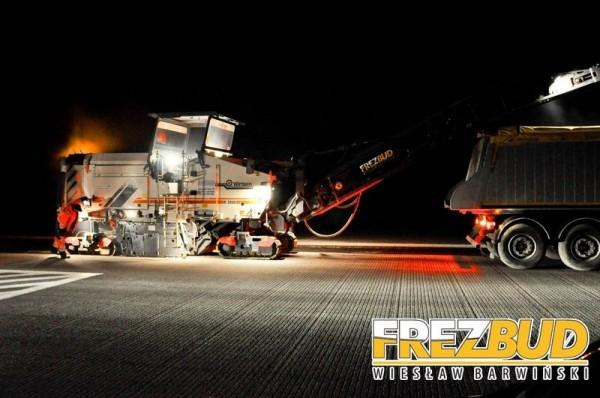 Frezbud-9